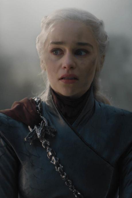 """Les fans de """"Game of Thrones"""" en colère: """"C'est la plus mauvaise saison"""""""