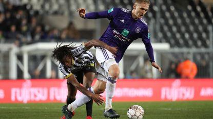 VIDEO: Was deze penaltyfout op Teodorczyk terecht?
