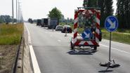 Werken kruispunt N49-Stoepestraat beginnen eind dit jaar: brug vervangt kruispunt