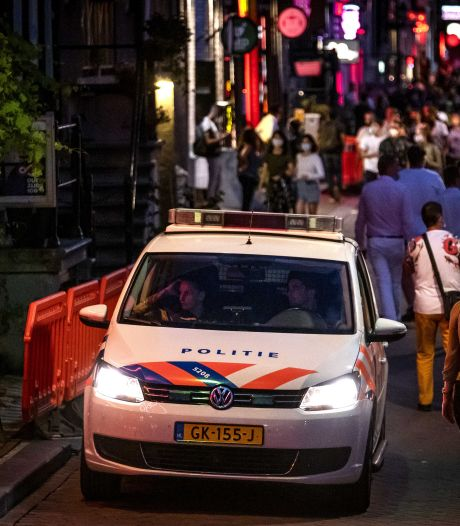 Vanaf zondagnacht gaan kroegen in Randstad om 01.00 uur dicht