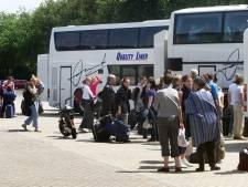 Duitsland mag geen buscontroles eisen