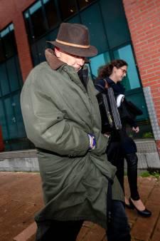 Oud-topman Vestia Erik Staal heeft het allemaal fout gedaan: 'Ik heb spijt tot in al mijn vezels'