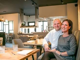 """""""Als een échte Franse brasserie"""": Saveur opent de deuren in Belseledorp"""