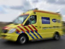 Ambulance in Lingewaard vorig jaar vaker op tijd