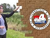 Narda oefent met Alternatieve Vierdaagse voor Kilimanjaro-klim