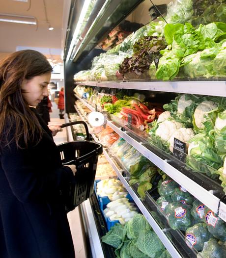 Massale steun voor oproep schrappen btw op groente en fruit