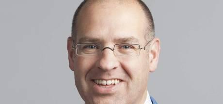 Carlo van Esch voert kieslijst van PGB aan in Oisterwijk