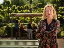 Juzt-topvrouw Esther Overweter: 'Wij zijn hulpverleners, geen onderhandelaars'