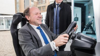 Vlaams kenniscentrum wereldwijde koploper in uitvindingen: 100 miljoen euro die uw leven veranderen