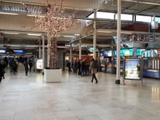 Laatste drie winkels in 'Patatstraat' gaan definitief dicht: volgende maand wacht sloop
