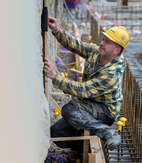 Pleidooi om snel en veel te bouwen in Meierijstad. Woningcorporaties: 'Er mag meer druk op de ketel'