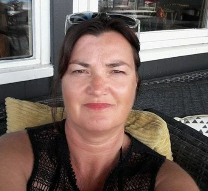 Angelique Raas is sinds 13 augustus vermist.