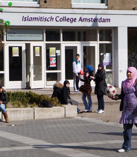 Wethouder teleurgesteld na uitspraak islamitische school