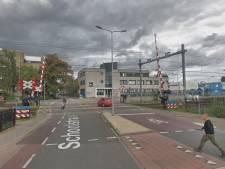 Spoorboomonderzoek Hilversum duurt langer, advies pas in 2020