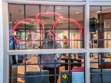 Haagse dief die twee keer in een week toesloeg in brillenzaak moet 'voor twee jaar uit maatschappij'