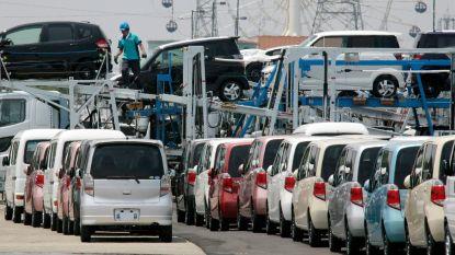 """Honda wil Britse fabriek sluiten"""