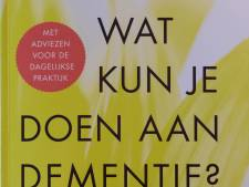 Dementievriendelijke dag in Laarbeek