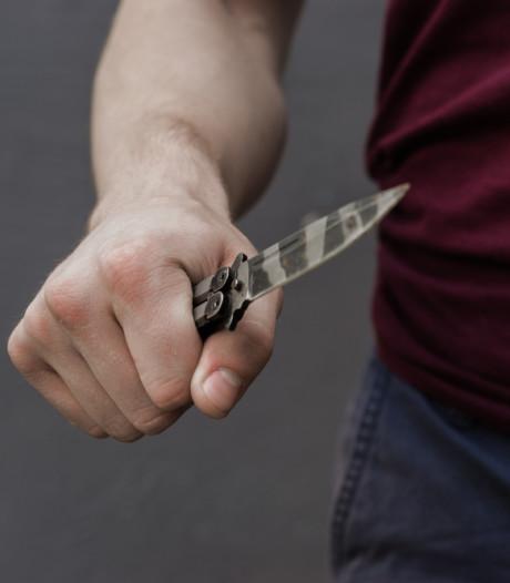 'Extreem agressieve' Marcin krijgt twee jaar en tbs