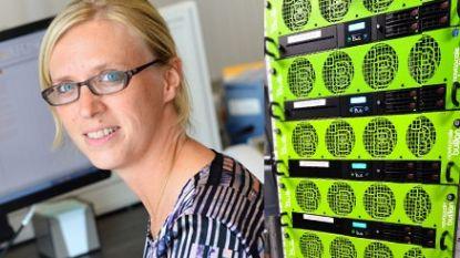 Sibelga zoekt ICT-toppers voor grootste uitdaging in zijn geschiedenis