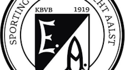 Voltallig jeugdbestuur Eendracht Aalst neemt ontslag