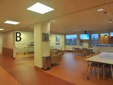 Bureau Rijnstate helpt oudere patiënt in nood