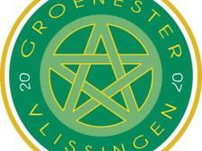 Bekerfinale van Groene Ster vervroegd vanwege Feyenoord-AZ