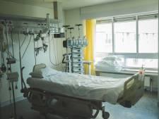 Aantal COVID-patiënten in Gent stijgt, aantal ziekenhuisopnames niet