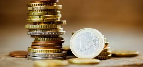 'Loonstijging zit er niet meer in, net als bonussen en extraatjes'