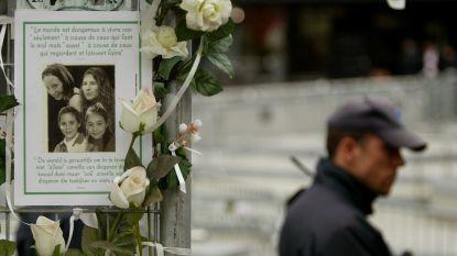Zwarte mars trekt vandaag door Brussel, exact 23 jaar na witte mars