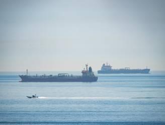 Olierijk Venezuela kampt met tekort: Iraanse tanker levert brandstof