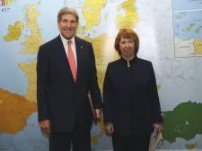 Les pourparlers sur le nucléaire iranien prolongés