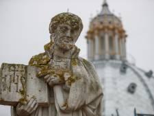 Gemeente neemt religieus erfgoedproject terug  in eigen handen
