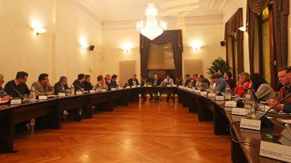 Oppositie wil maatregelen die coronacrisis compenseren