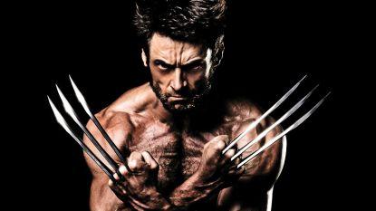 Zien we Wolverine terug in 'Avengers: Endgame'? Google denkt van wel