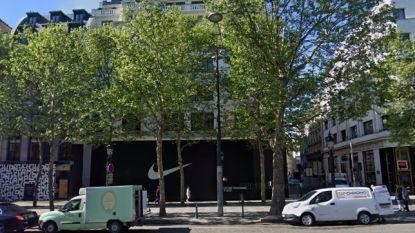 Vastgoedrecord voor Champs-Elysées: gebouw verkocht voor 613 miljoen euro
