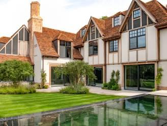Villa in Knokke kopen? Aanbod wordt steeds kleiner