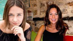 'Temptation'-Megan gaat naar Turkije voor cosmetische ingreep en komt onherkenbaar terug