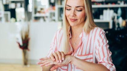 Vaarwel droge handen: de beste handcrèmes voor elk budget
