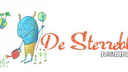 De Sterrebloem krijgt 102.025 euro voor nieuwe klassen