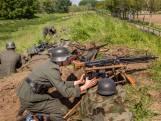 In de huid van Duitse soldaten: 'Dit had dertig jaar geleden niet gekund'