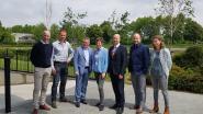 """Stad ontvangt subsidie voor toekomstvisie op ruimtelijk beleid: """"Geel is koploper in Vlaanderen"""""""