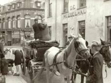 Ook Apeldoorn gaat Arnhemse evacuatie herdenken