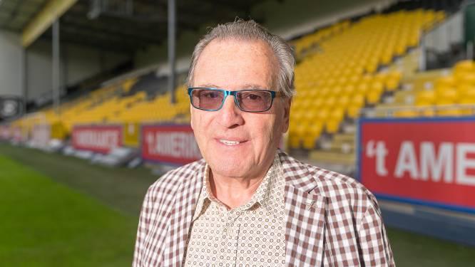 """Sporting Lokeren failliet verklaard - De Vries: """"Ik zit diep in de put"""""""