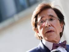 Elio Di Rupo envisage la réouverture des écoles en mai