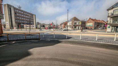 Noorder- en Westerlaan weer open voor verkeer