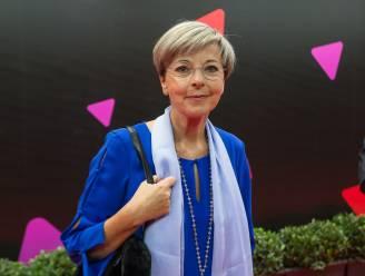 'Door De Wind' van Ingeborg scheert 31 jaar na het Songfestival hoge toppen in Nederland