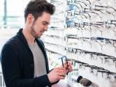 Vergoeding bril zorgverzekering 2020