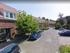 Schade aan vijf huizen in Oldenzaal door droogte