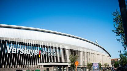 Geen licentie voor KVO: een verhaal dat begon met de verkoop van de club door Marc Coucke in 2018