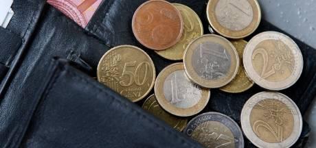'Behulpzame buurvrouw' roofde vele duizenden euro's bij bejaarde Heinose